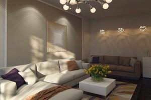 Дизайн интерьера ул. Полярная, 7б,  35 м2img_4430