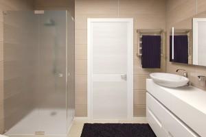 Дизайн интерьера Квартира г. Ирпень, фото 3