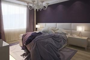 Дизайн интерьера Квартира г. Ирпень, фото 4