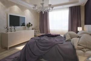 Дизайн интерьера Квартира г. Ирпень, фото 5