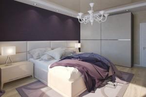 Дизайн интерьера Квартира г. Ирпень, фото 6