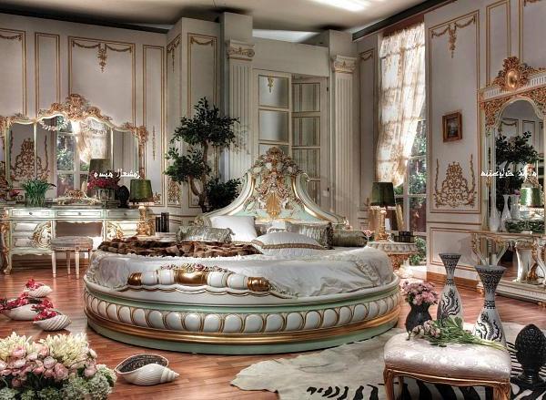 Фото дома в итальянском стиле