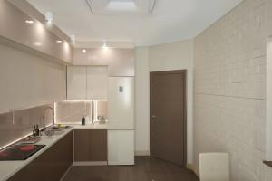 Дизайн интерьера 2-х к.кв. 80 м2 по ул Драгоманова, фото 3