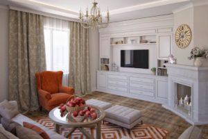 Дизайн дома от Newdesign г. Киев - фото №11