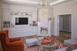 Дизайн дома от Newdesign г. Киев - фото №12