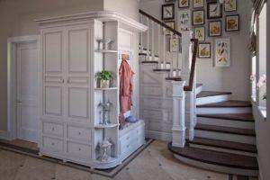 Дизайн дома от Newdesign г. Киев - фото №2