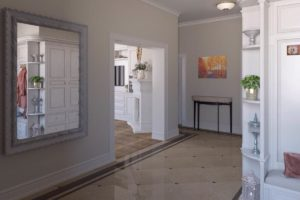 Дизайн дома от Newdesign г. Киев - фото №3