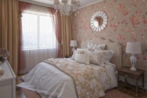 Дизайн дома от Newdesign г. Киев - фото №4