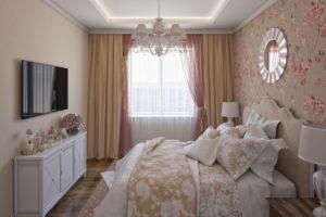 Дизайн дома от Newdesign г. Киев - фото №5