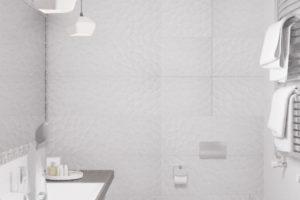 Дизайн интерьера 120 м2, ЖК Заречный, фото 22