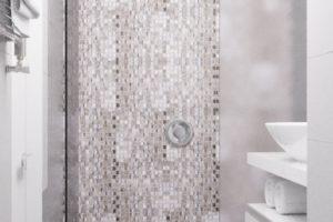 Дизайн интерьера 120 м2, ЖК Заречный, фото 24
