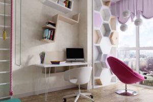 Дизайн интерьера от Newdesign в ЖК Новопечерские Липки г. Киев - фото №3