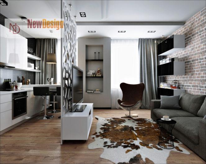 Дизайн студия Киев